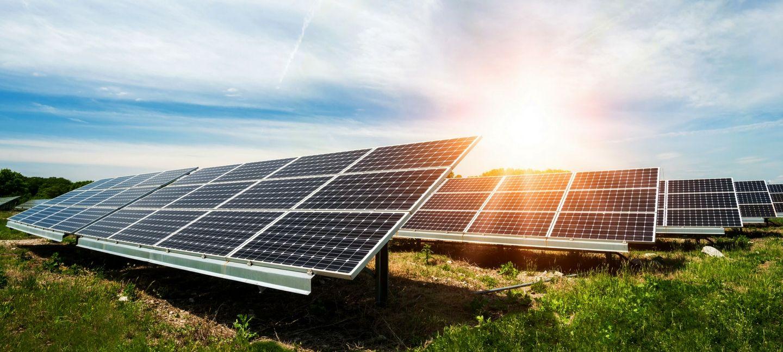 Come è cambiato il fotovoltaico installato in Italia. Dal GSE il rapporto statistico