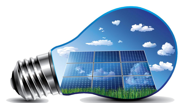Energie rinnovabili: l'89% degli italiani vuole il fotovoltaico
