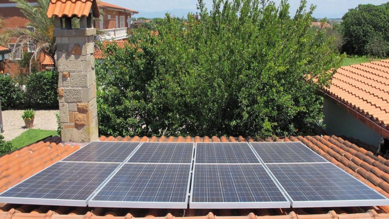 """Federcontribuenti: """"Ecco i rischi del fotovoltaico in comodato d'uso"""""""