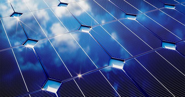 Fotovoltaico, sarà boom anche nel 2019