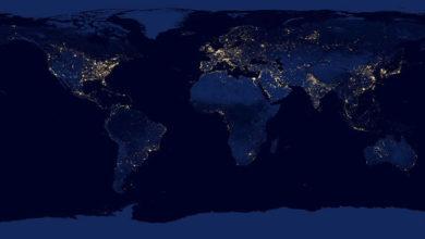 L'impianto fotovoltaico funziona anche in caso di black out?