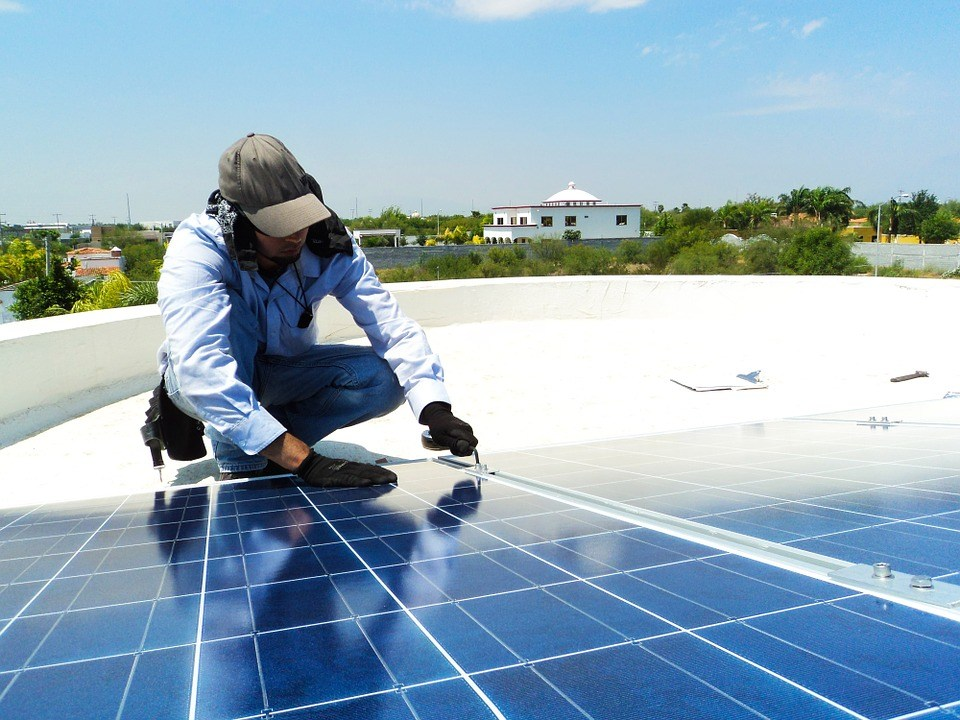 Il Fotovoltaico conviene? Qual è il migliore Impianto Fotovoltaico? Le domande più frequenti.