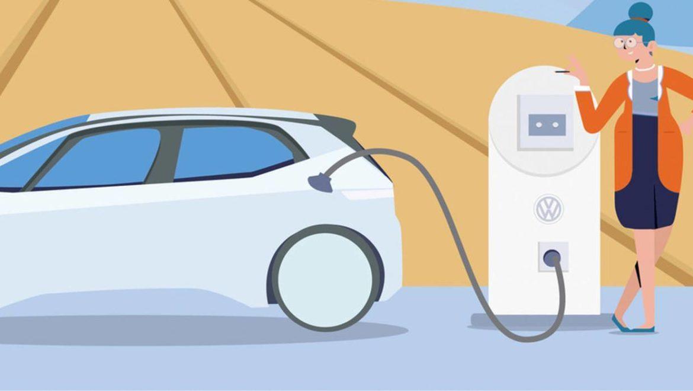 Una piccola guida ai luoghi comuni sulle auto elettriche… cinque miti da sfatare!