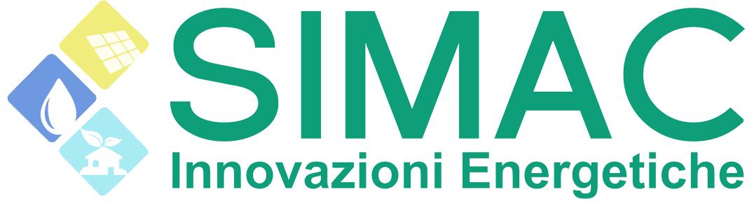 Logo_Simac.png