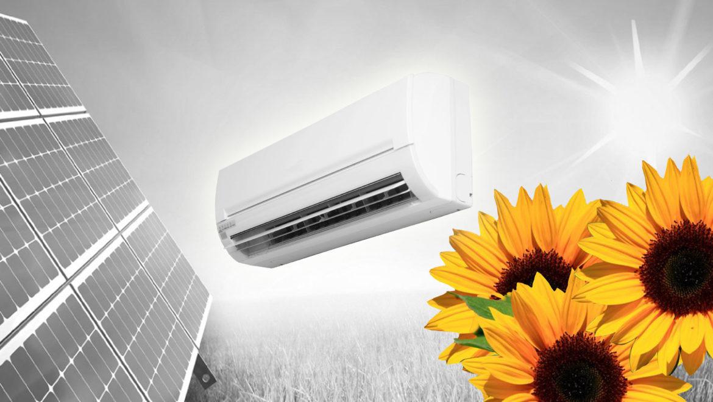Consumi energetici in edifici ad uso ufficio, la climatizzazione pesa per il 57%