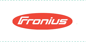 fronius.png