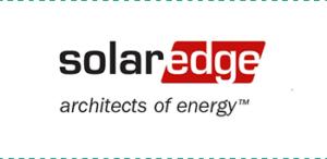 Solaredge per Simac Solar