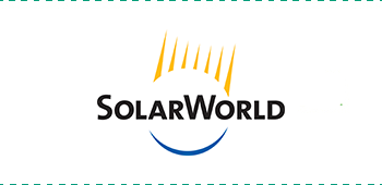 solarworlds.png