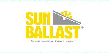 sunballast.png