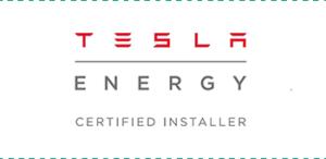 Tesla Energy per Simac Solar