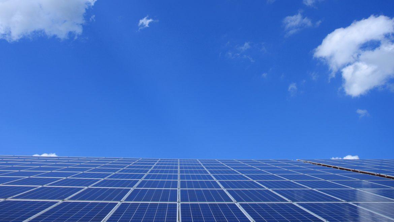 Il Solare Fotovoltaico in Italia: ecco i risultati del Rapporto Statistico 2018 del GSE