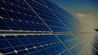 Fotovoltaico: nel 2018 in Italia realizzati 26.097 impianti con detrazioni fiscali