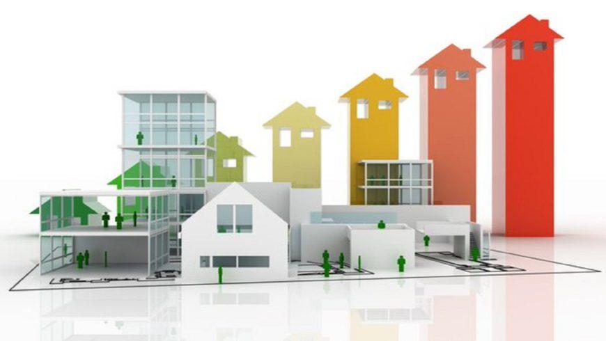 Bando Regione Campania: contributi alle imprese per interventi di efficienza energetica
