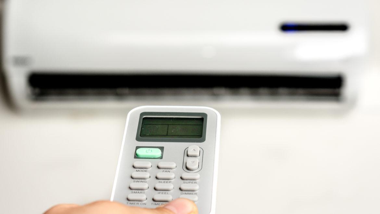 Condizionatori, 10 consigli Enea per ridurne i consumi e risparmiare dunque in bolletta!