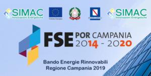 Bando Regione Campania