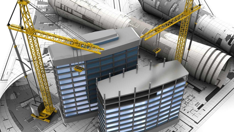 Detrazioni per ristrutturazioni ed Ecobonus: non valgono per edifici in costruzione
