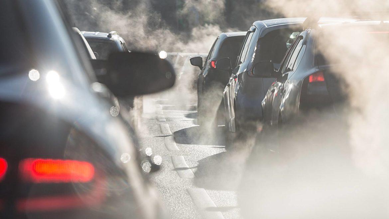 Più suv a benzina ed elettrico ancora di nicchia: e le emissioni delle nuove auto salgono