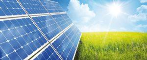 Fotovoltaico Simac Solar