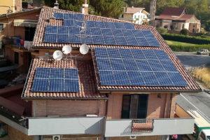Simac Solar