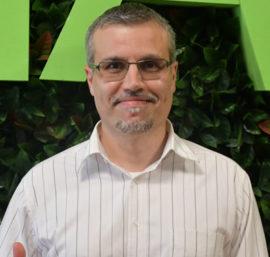 Lucio Colantuoni