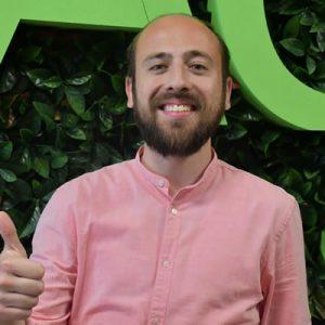 Raffaele Meglio