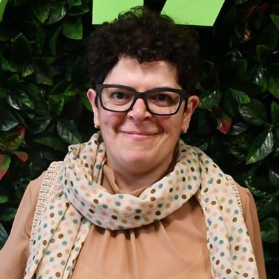 Antonietta Zuccaro