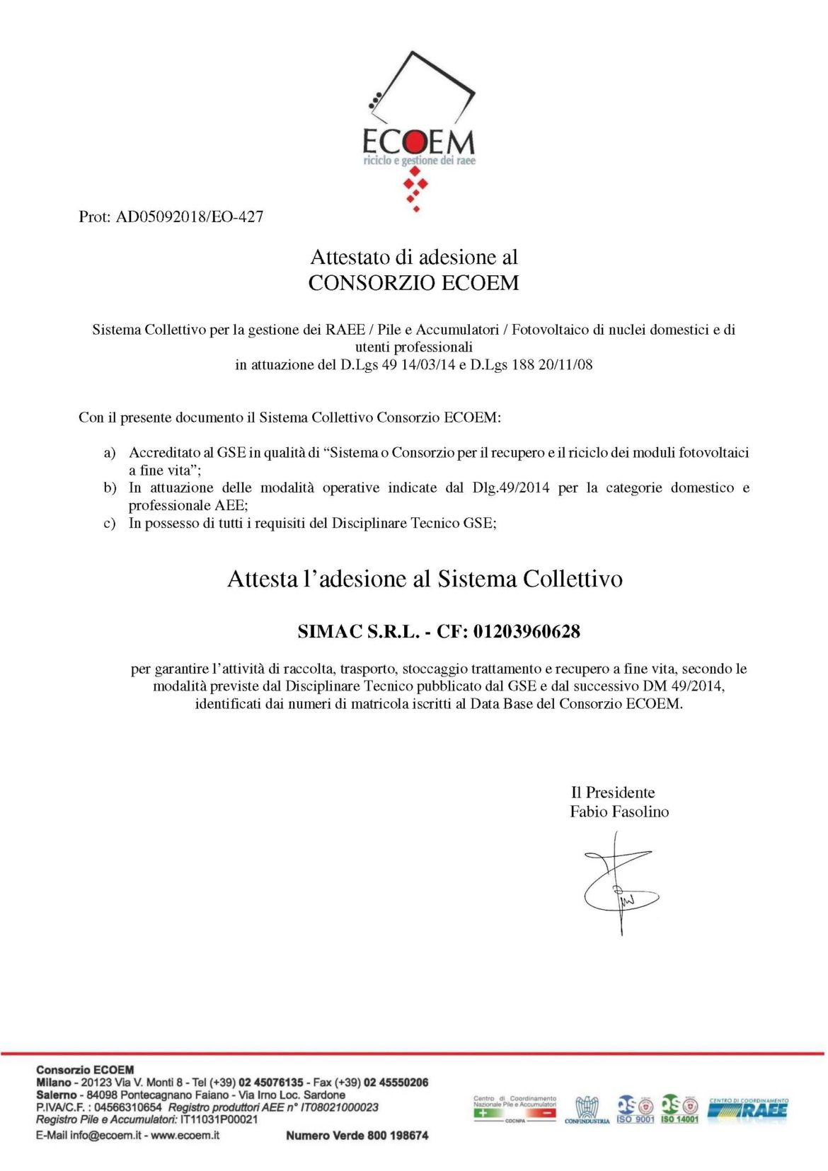 ECOEM-Certificato.jpg