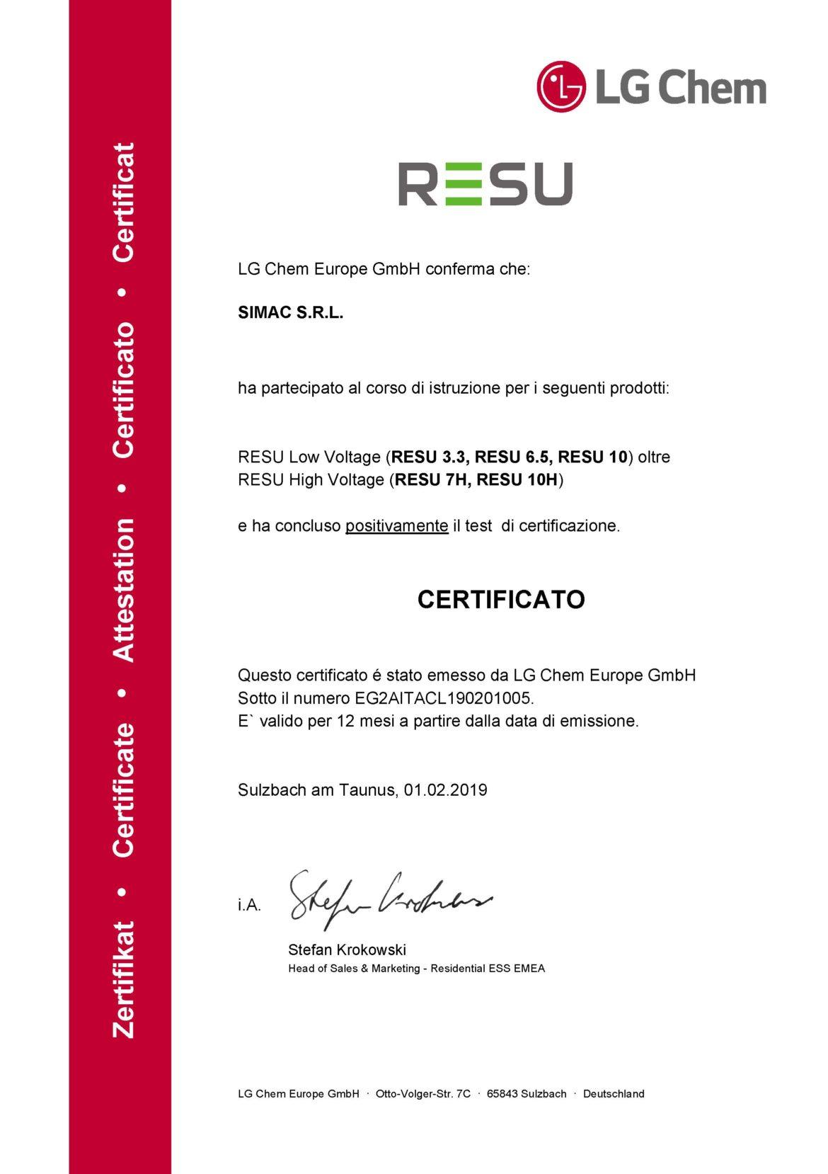 LG_Certificato-di-installatore.jpg