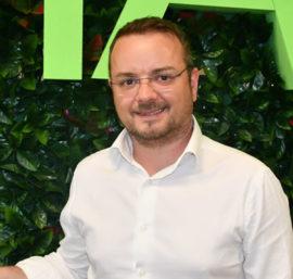 Vincenzo Ortale