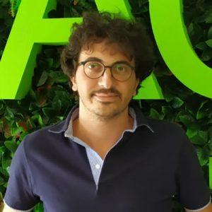 Ing. Arcangelo Penta