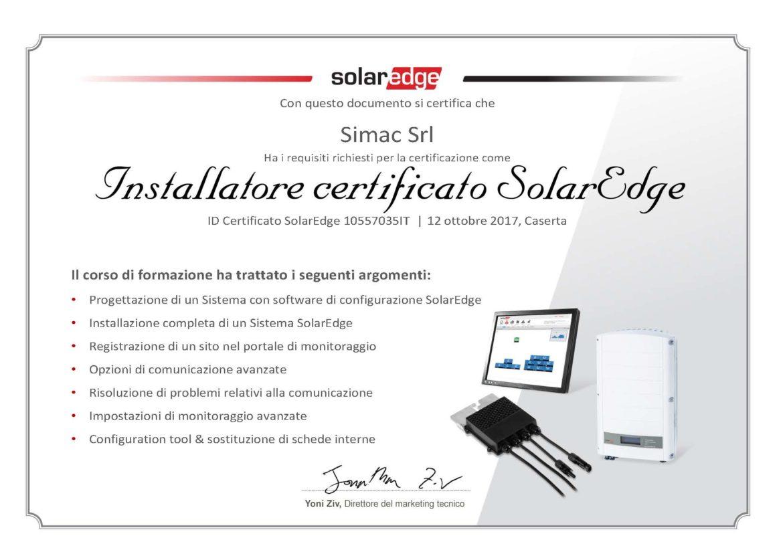 SolarEdge-Installatore-Certificato.jpg