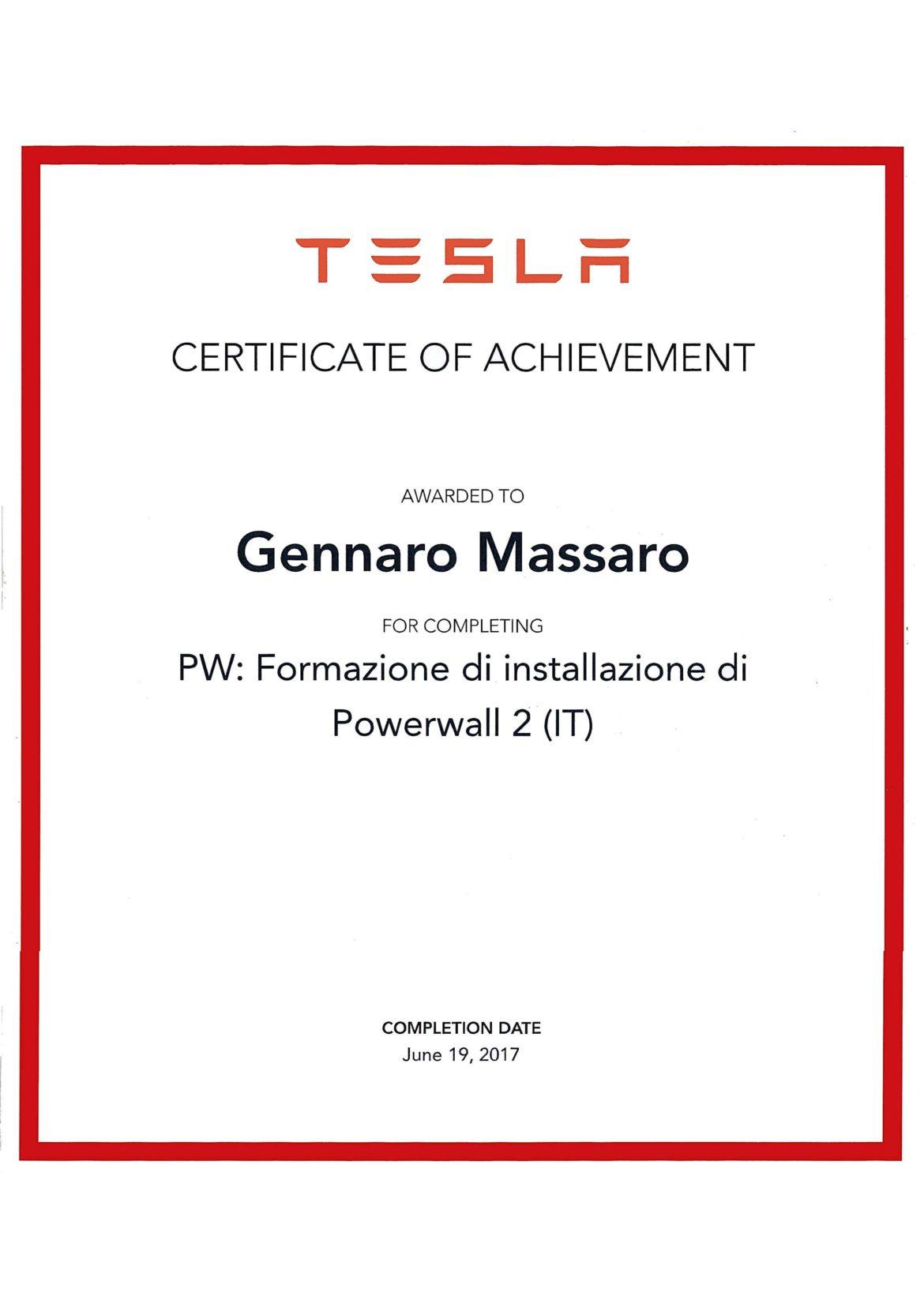 Tesla-Attestato-Formazione-Powerwall-II.jpg