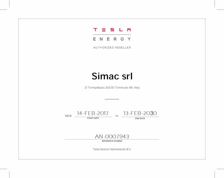 Tesla-Certificato-Installatore-autorizzato.jpg
