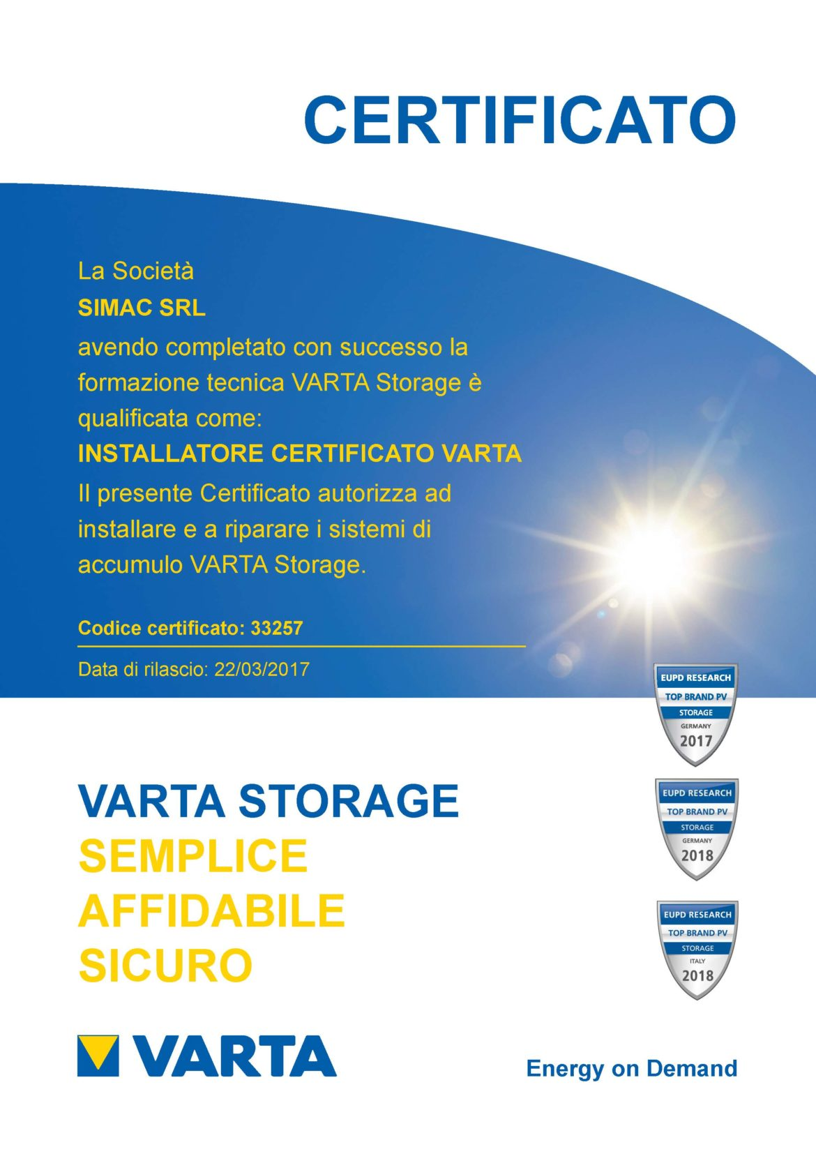 VARTA-Certificato-Installatore-certificato.jpg
