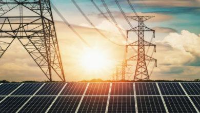 Quanta energia rinnovabile in più se le aziende ci mettono più impegno