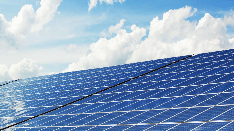 testata-fotovoltaico.jpg