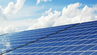 Super ammortamento 2019: Incentivi fotovoltaico per imprese
