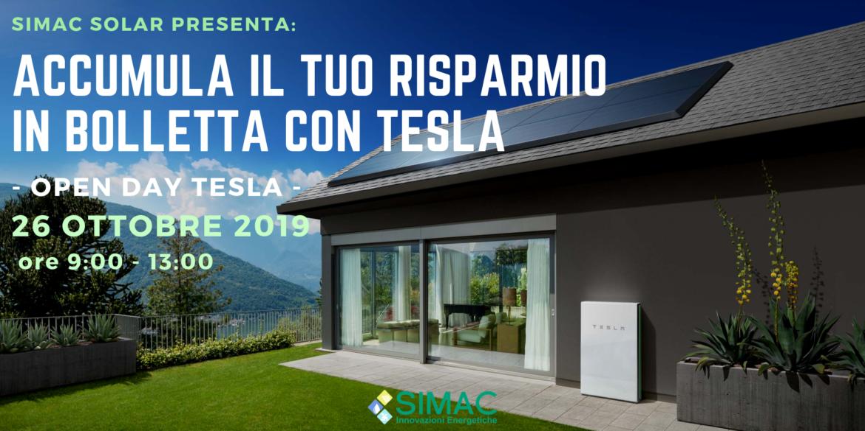 Accumula-il-Tuo-Risparmio-in-Bolletta-con-Tesla.png