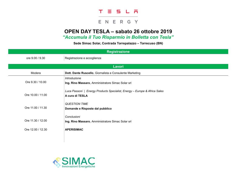 Agenda-Evento-TESLA-1.jpg