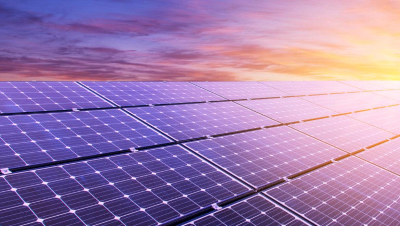 Le fonti rinnovabili invertono la marcia. Boom di nuovi impianti