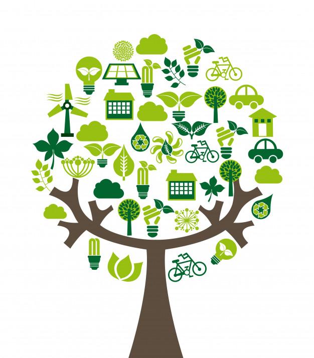 progettazione-di-ecologia-sopra-illustrazione-vettoriale-sfondo-bianco_24908-48308.jpg