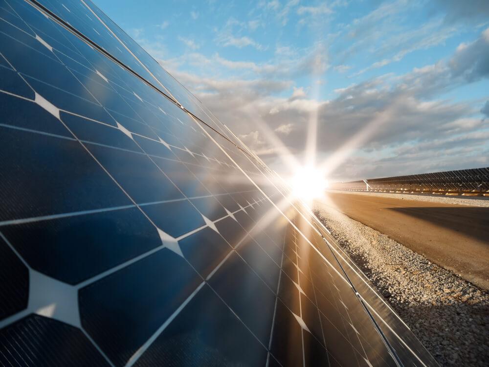 simac-solar.jpg