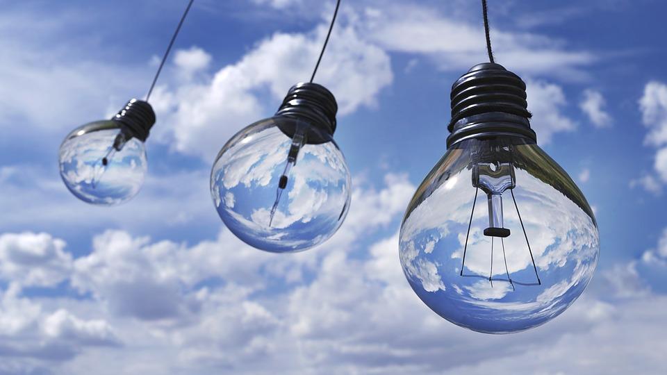 Energia, schizzano i costi a carico di famiglie e Pmi