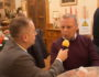 Simac Day 2019: intervista a Clemente Massaro e Salvatore De Ieso