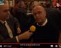 Simac Day 2019: intervista a Rino Massaro e Gianni Ricigliano