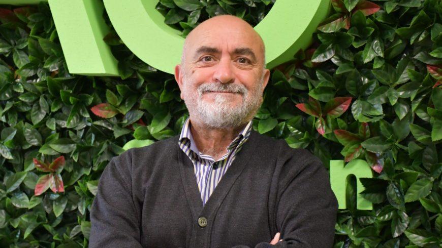 Raffaele Capacchione