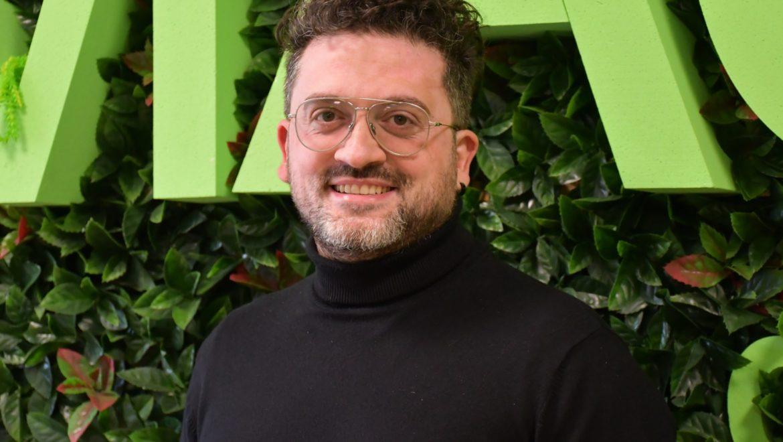 Pasquale Napolitano