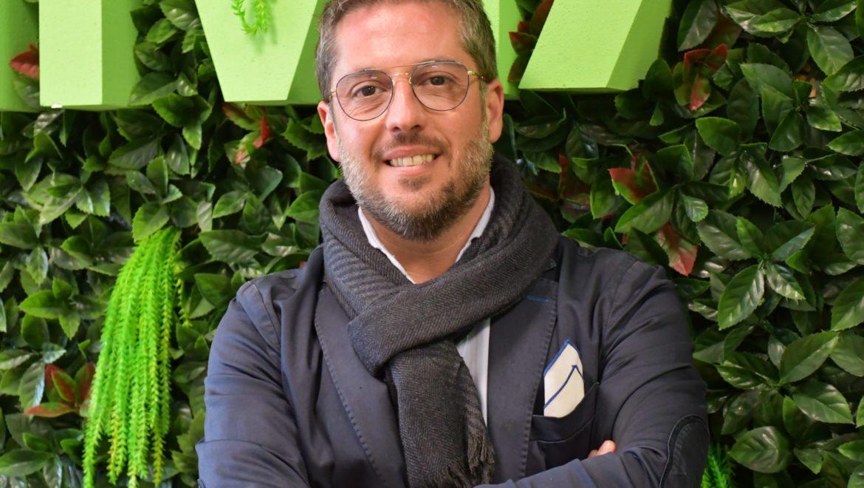 Luca Ferraro