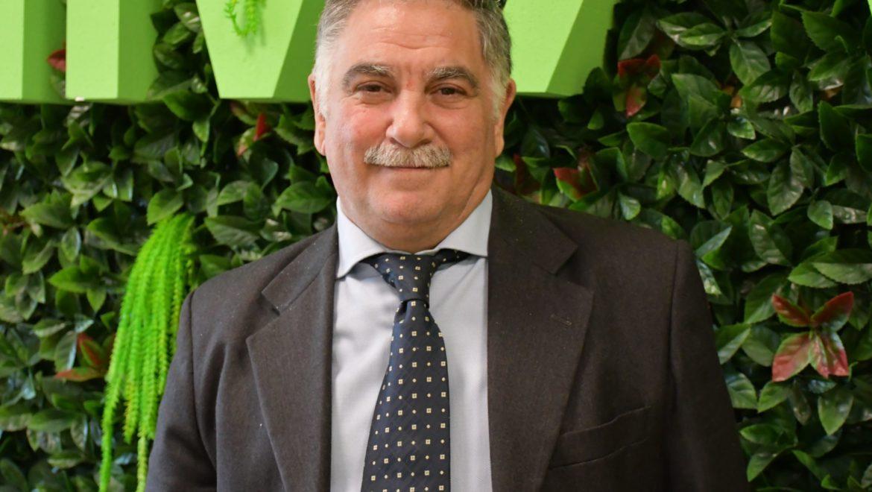 Claudio Ierardi