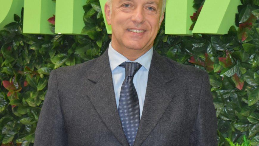 Gianni Ricigliano